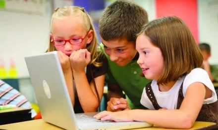 Online safety toolkit published for schools in Australia