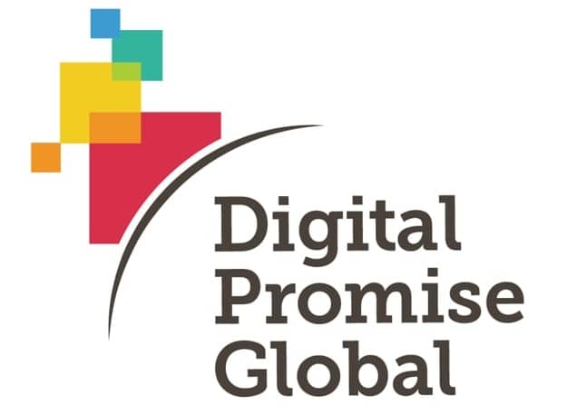 Digital Promise names the first cohort of products to receive an EdTech certification