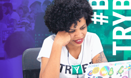 Brazilian EdTech startup Trybe raises US$9.2 million