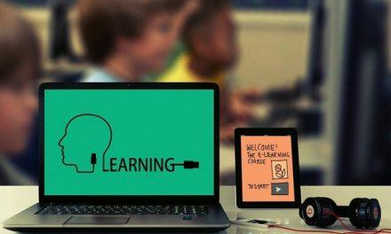 Estonia offers free education resources