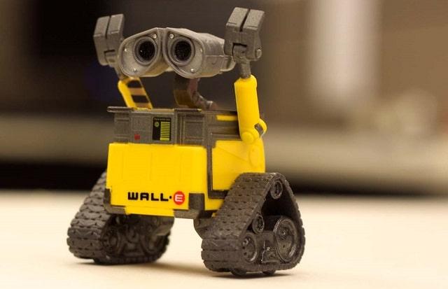 Singaporean EdTech company aims to use AI in preschool