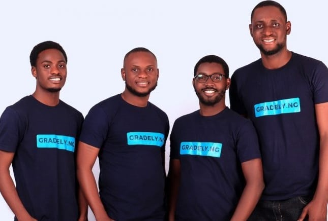 Nigeria EdTech company Gradely receives investment