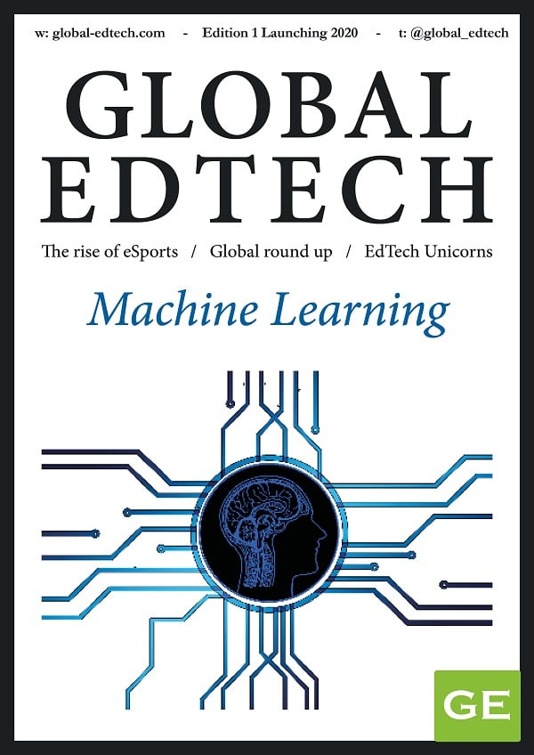 Global EdTech - The Magazine2