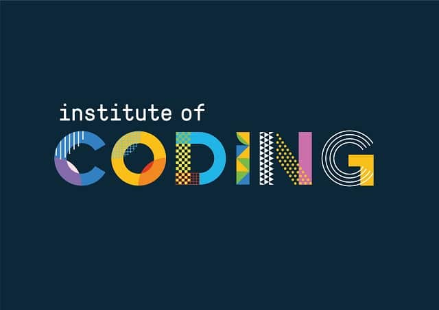 Digital Learning: The IoC's annual conference returns