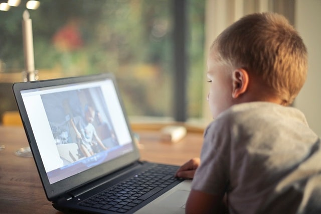Online child abuse will rise during Covid-19 pandemic