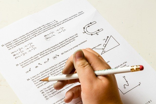 Online exams: Wales could soon offer digital examinations