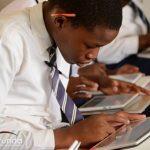 South African EdTech startup Syafunda raises $140k