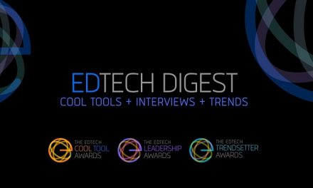 US EdTech Awards 2020