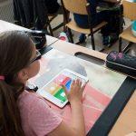 Educational gaming platform Kahoot raises $28 million