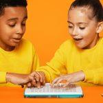 Educational STEM kit maker Tech Will Save Us raises over $1 million
