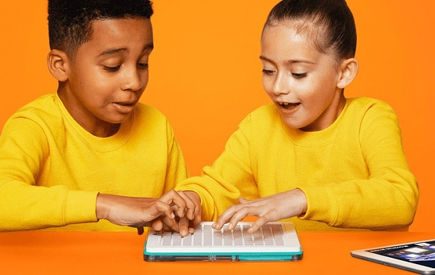 Tech Will Save Us raises over $1 million to develop educational STEM kits