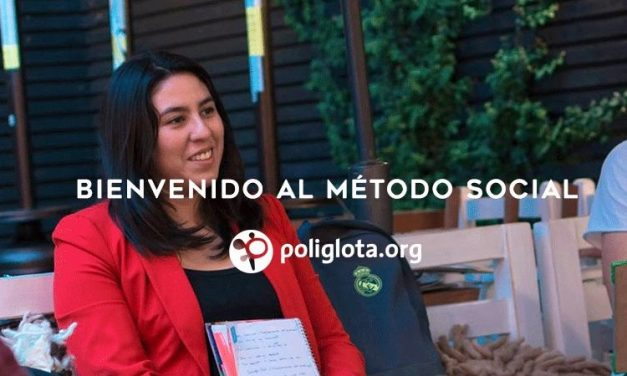 Chilean EdTech firm Poliglota experiences rapid growth during pandemic