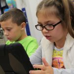 How can school leaders harness the strategic value of edtech?
