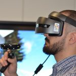 Irish EdTech firm VR Education partners with Tokyo Global Gateway