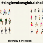 Single Voices, Global Choices Project