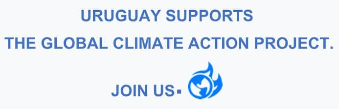 Uruguay The Global Climate Action Project