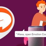 Australian EdTech startup CogniVocal releases Emotion Coaching app