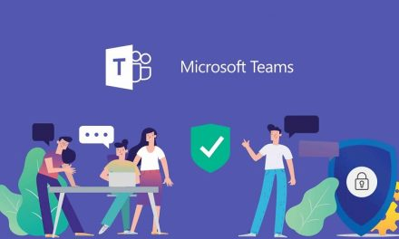 All you need to know about Microsoft Teams
