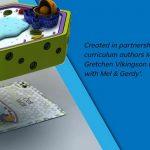 Teaching Biology Using Augmented Reality