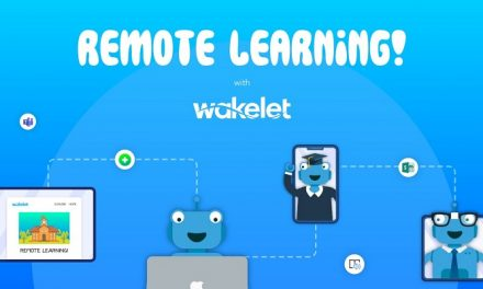 Wakelet: Why you should consider using it in your classroom