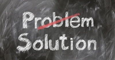 Global Learning - Solving Problems