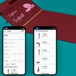 Qatari EdTech and IoT company plans to release a SMART prayer rug