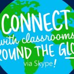 Using EdTech to make Global Connections