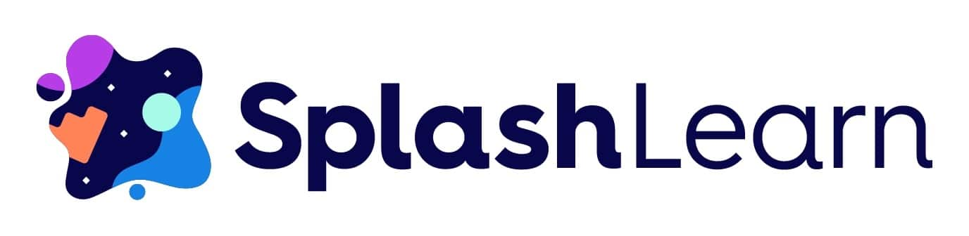 SplashLearn, a game-based learning program, is now available in the UK