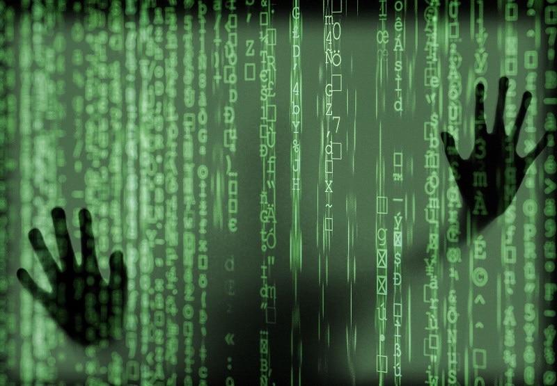 Data Privacy and Children
