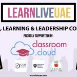 All about LearnLiveUAE
