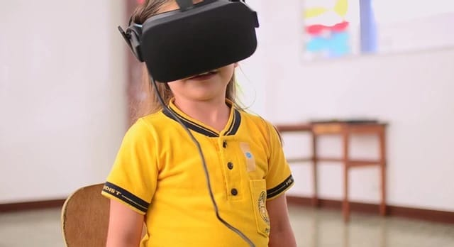 VR EdTech firm Pixdea expanding across Latam