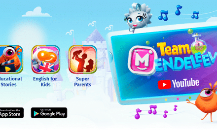 EdTech application IntellectoKids receives Series A funding