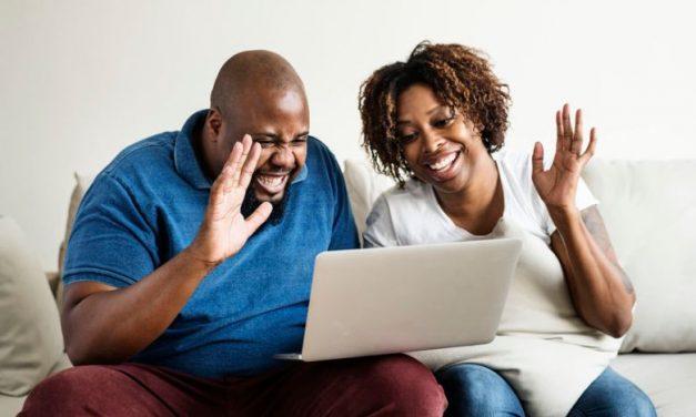Gumzo releases online learning platform