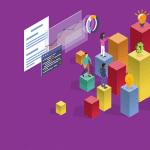 Digital Promise's Instructional Design Tool