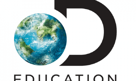 Educational STEM solution launched by Discovery Education and SOMOS Educação