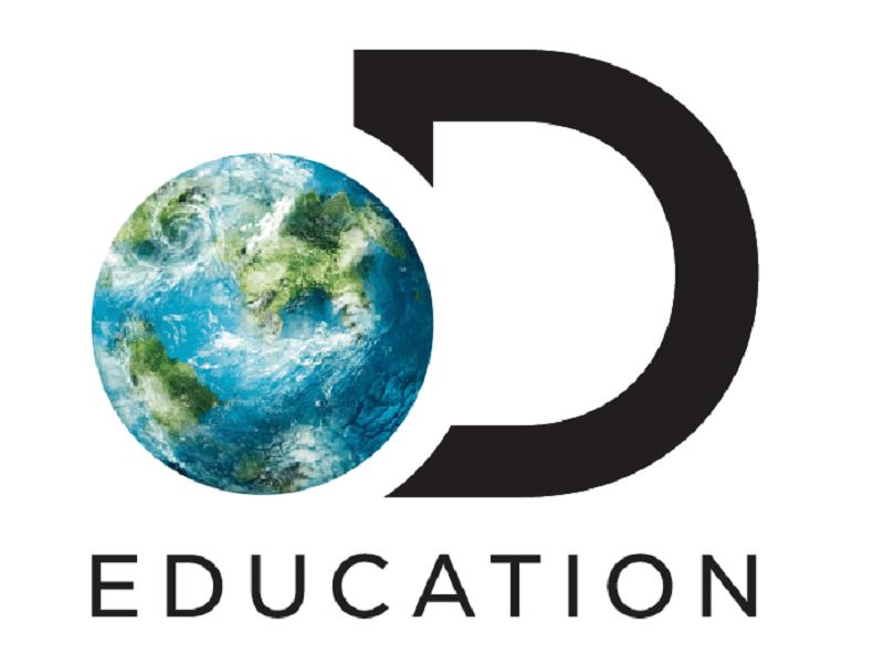 educational STEM solution