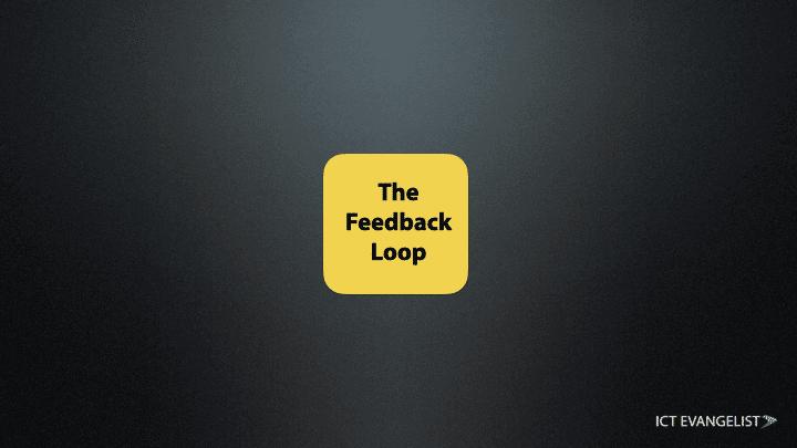 The Feedback Loop 2