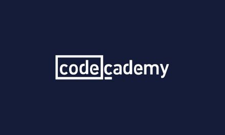 Coding platform Codecademy Raises $40M in Series D Funding