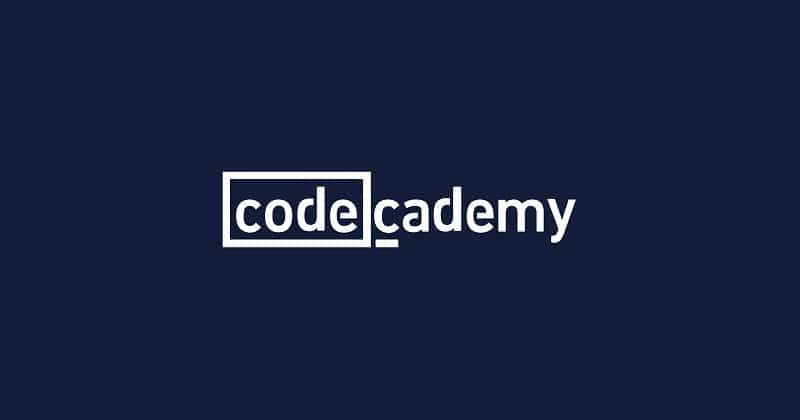 Codecademy Raises $40M in Series D Funding