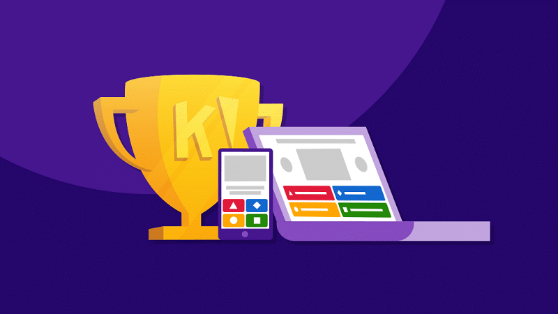 EdTech learning platform Kahoot! acquires Whiteboard.fi