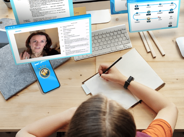 Edtech startup Upkey raises $2.6 million and launches career-readiness platform