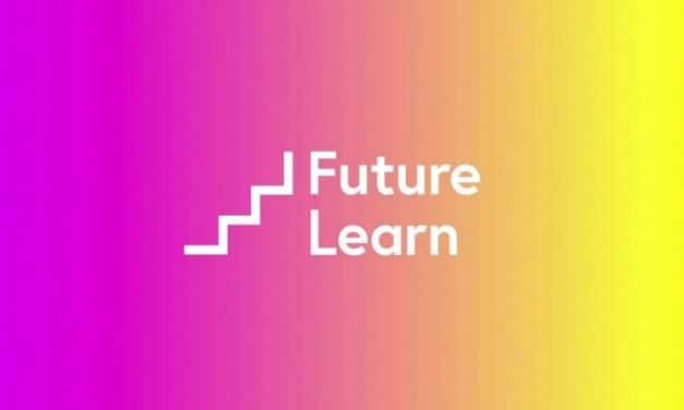 FutureLearn report reveals the impact of COVID-19 on learning