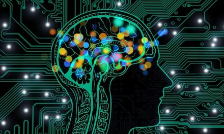 AIICT launches AI course developed with AWS