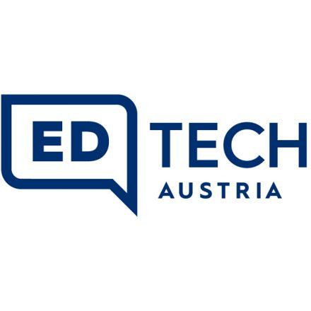 EdTech Austria