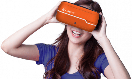Free VR Social Engagement Platform for Schools Launched By Avantis Systems