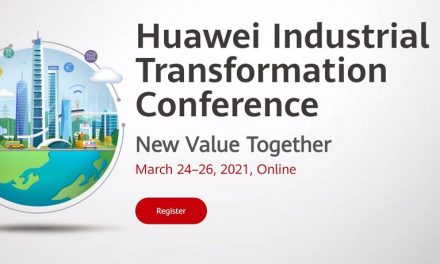 Chinese EdTech News: Huawei Launches a Smart Classroom Solution