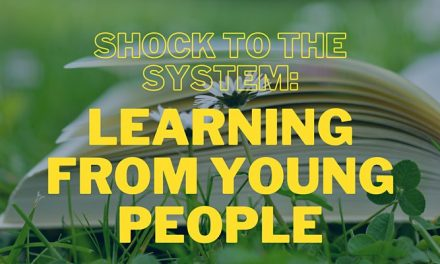 Shock to the System: Lessons from Covid-19