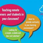 Classroom management platform classroom.cloud is now available to schools in the US and Canada