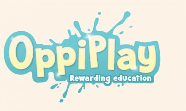 Finnish EdTech firm Nolwenture launches OppiPlay