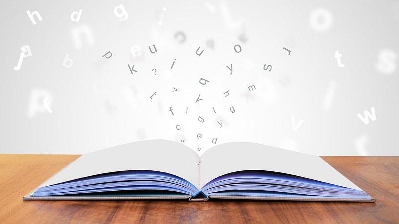 Israeli EdTech company Magnilearn develops AI textbooks for use in South Korea